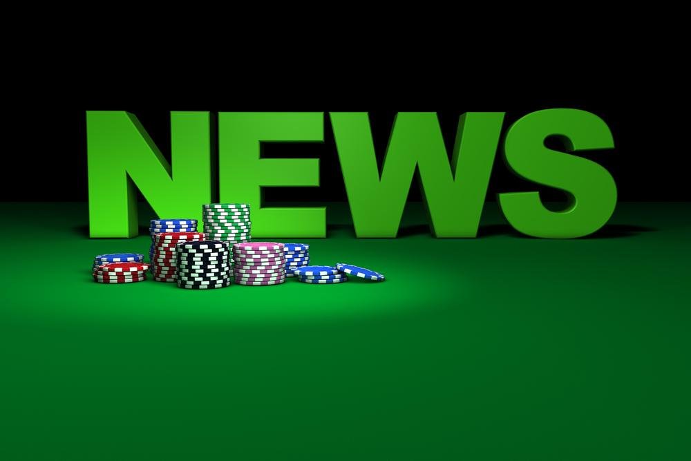 casino_news_127176638